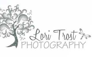 Lori Trost Photography